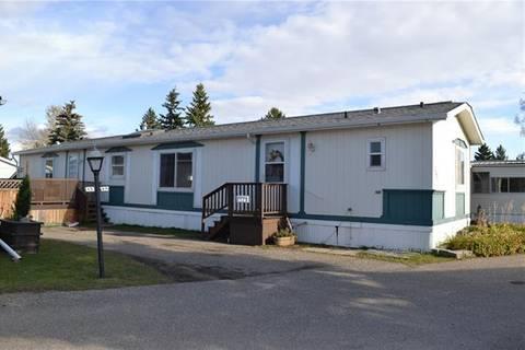 House for sale at 3223 83 St Northwest Unit 132 Calgary Alberta - MLS: C4271932