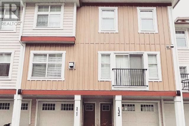 Townhouse for sale at 3363 Wilson St Unit 132 Penticton British Columbia - MLS: 186768