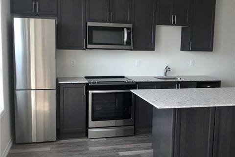 Apartment for rent at 34 Fieldway Rd Unit 132 Toronto Ontario - MLS: W4442823