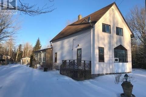 House for sale at 3471 Route 132 Rte Unit 132 Scoudouc New Brunswick - MLS: M121590