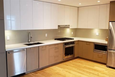 Condo for sale at 5311 Cedarbridge Wy Unit 132 Richmond British Columbia - MLS: R2403750