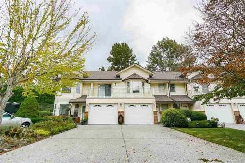 Townhouse for sale at 6841 138 St Unit 132 Surrey British Columbia - MLS: R2506738