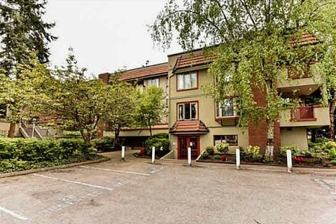 Condo for sale at 7651 Minoru Blvd Unit 132 Richmond British Columbia - MLS: R2438187