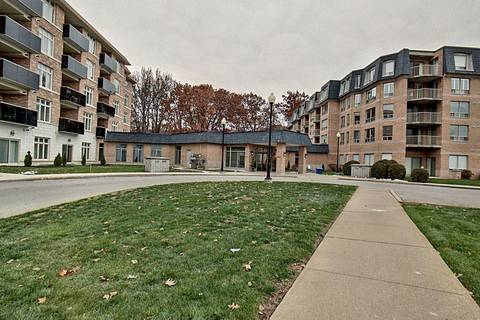 House for sale at 8111 Forest Glen Dr Unit 132 Niagara Falls Ontario - MLS: H4042097