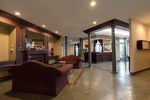 Condo for sale at 8111 Forest Glen Dr Unit 132 Niagara Falls Ontario - MLS: X4308405