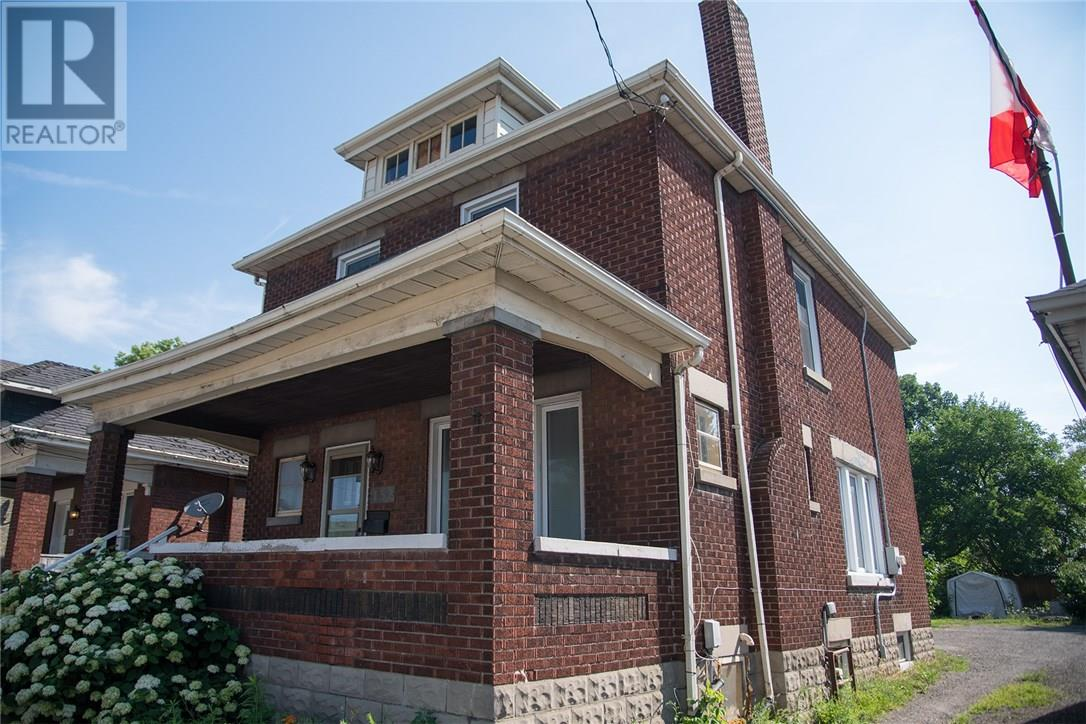 Removed: 132 Adelaide Street North, London, ON - Removed on 2018-11-02 05:42:06