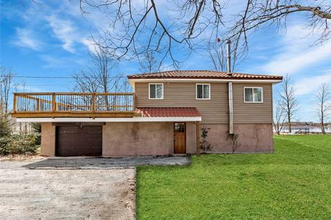 House for sale at 132 Alcove Dr Tay Ontario - MLS: S4441599