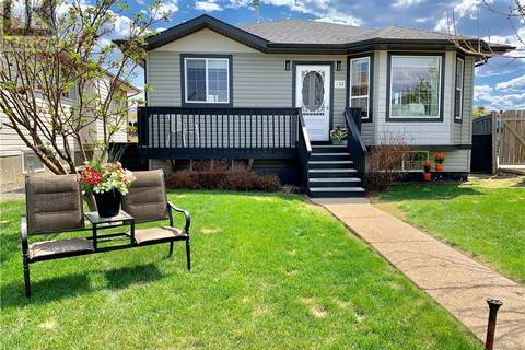 House for sale at 132 Athabasca By Fort Mcmurray Alberta - MLS: fm0166628