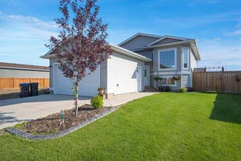 House for sale at 132 Beacon Hill Pl Fort Mcmurray Alberta - MLS: A1019164