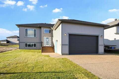 House for sale at 132 Beaverglen Cs Fort Mcmurray Alberta - MLS: A1021923