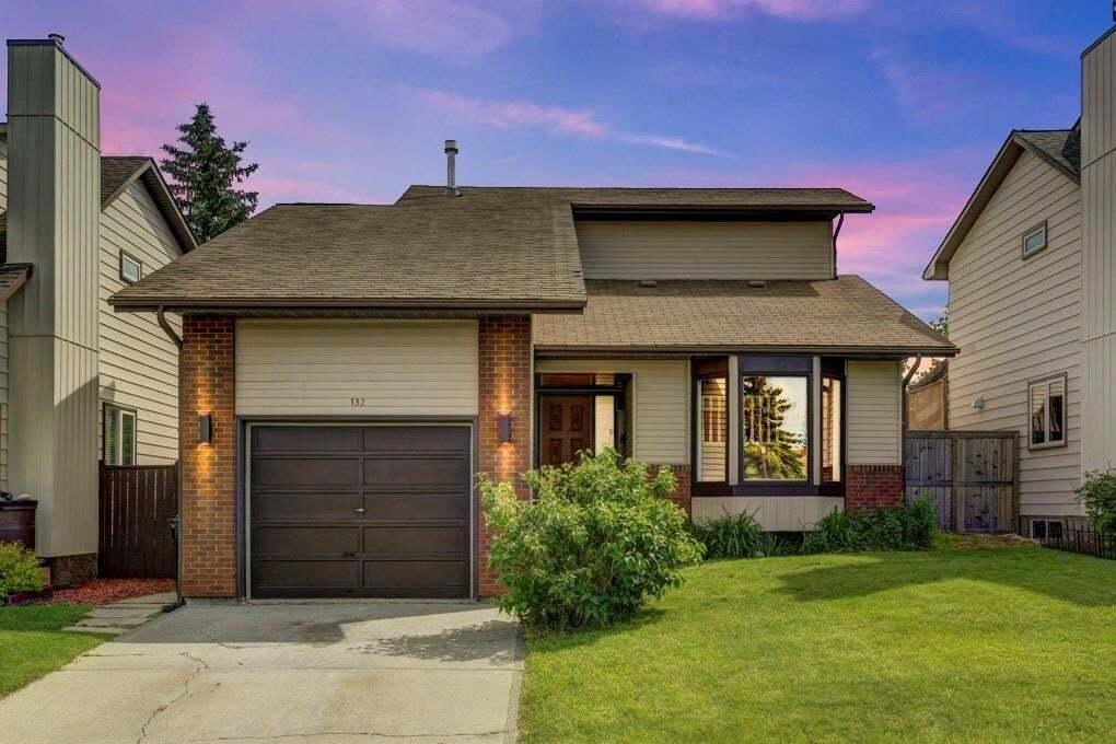 132 Bedwood Crescent NE, Beddington Heights, Calgary | Image 1