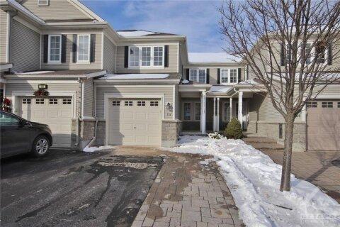 Property for rent at 132 Braddock Pt Ottawa Ontario - MLS: 1222403