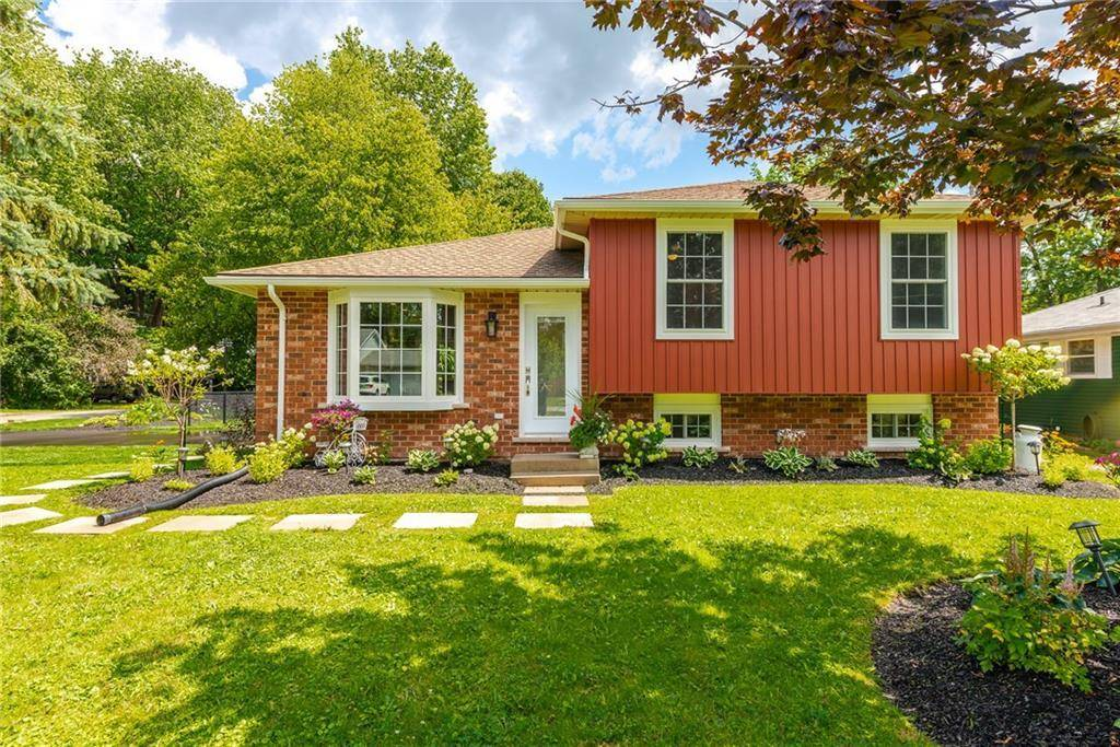 132 Burleigh Road North, Fort Erie | Image 2