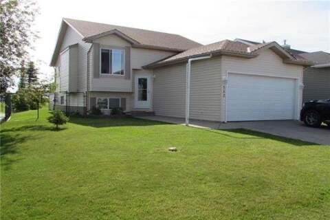 House for sale at 132 Carriage Lane Rd Carstairs Alberta - MLS: C4303378