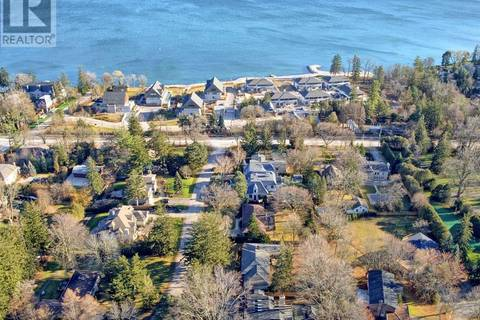 House for sale at 132 Caulder Dr Oakville Ontario - MLS: 30723322