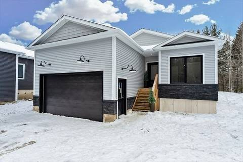 House for sale at 132 Cecil St Essa Ontario - MLS: N4684637