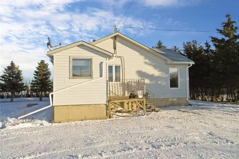 House for sale at 132 Centennial St Swift Current Rm No. 137 Saskatchewan - MLS: SK797980