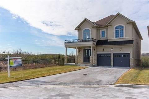 132 Chaiwood Court, Vaughan | Image 2