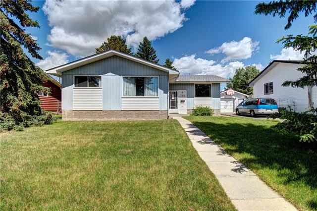 Removed: 132 Flett Drive Northeast, Airdrie, AB - Removed on 2019-06-21 05:42:29
