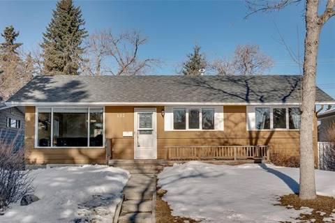 House for sale at 132 Glenpatrick Dr Southwest Calgary Alberta - MLS: C4292115