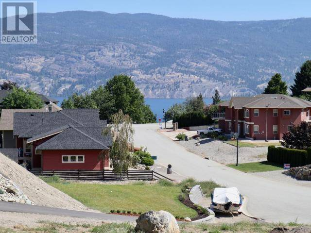 Residential property for sale at 132 Jewell Pl Summerland British Columbia - MLS: 179985