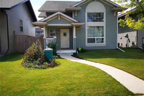 House for sale at 132 Kentwood Dr Red Deer Alberta - MLS: C4262686