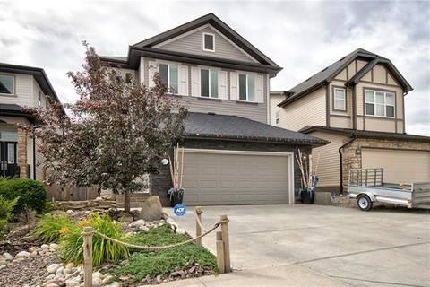 House for sale at 132 Kincora Glen Rd Northwest Calgary Alberta - MLS: C4278485