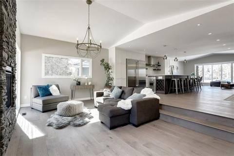 House for sale at 132 Lake Adams Green Southeast Calgary Alberta - MLS: C4238858