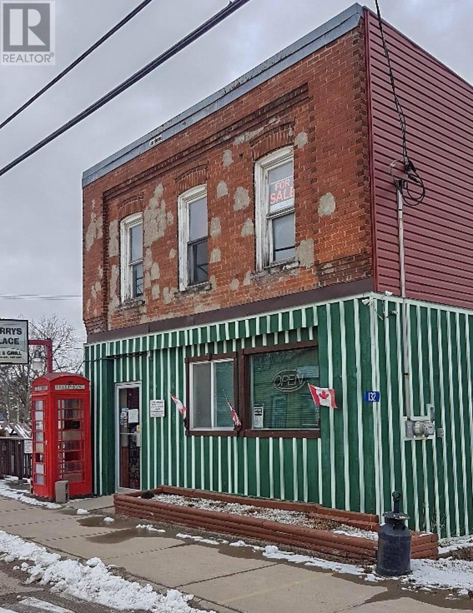 132 Main Street, Seeleys Bay | Image 1
