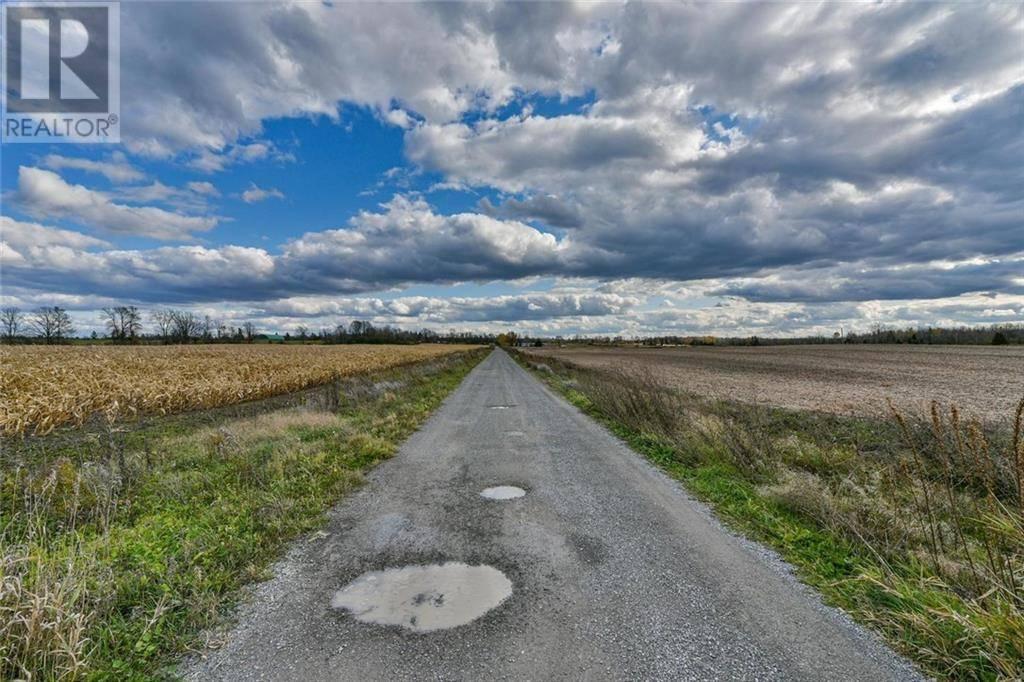 Residential property for sale at 132 Munlaren Rd Perth Ontario - MLS: 1174853
