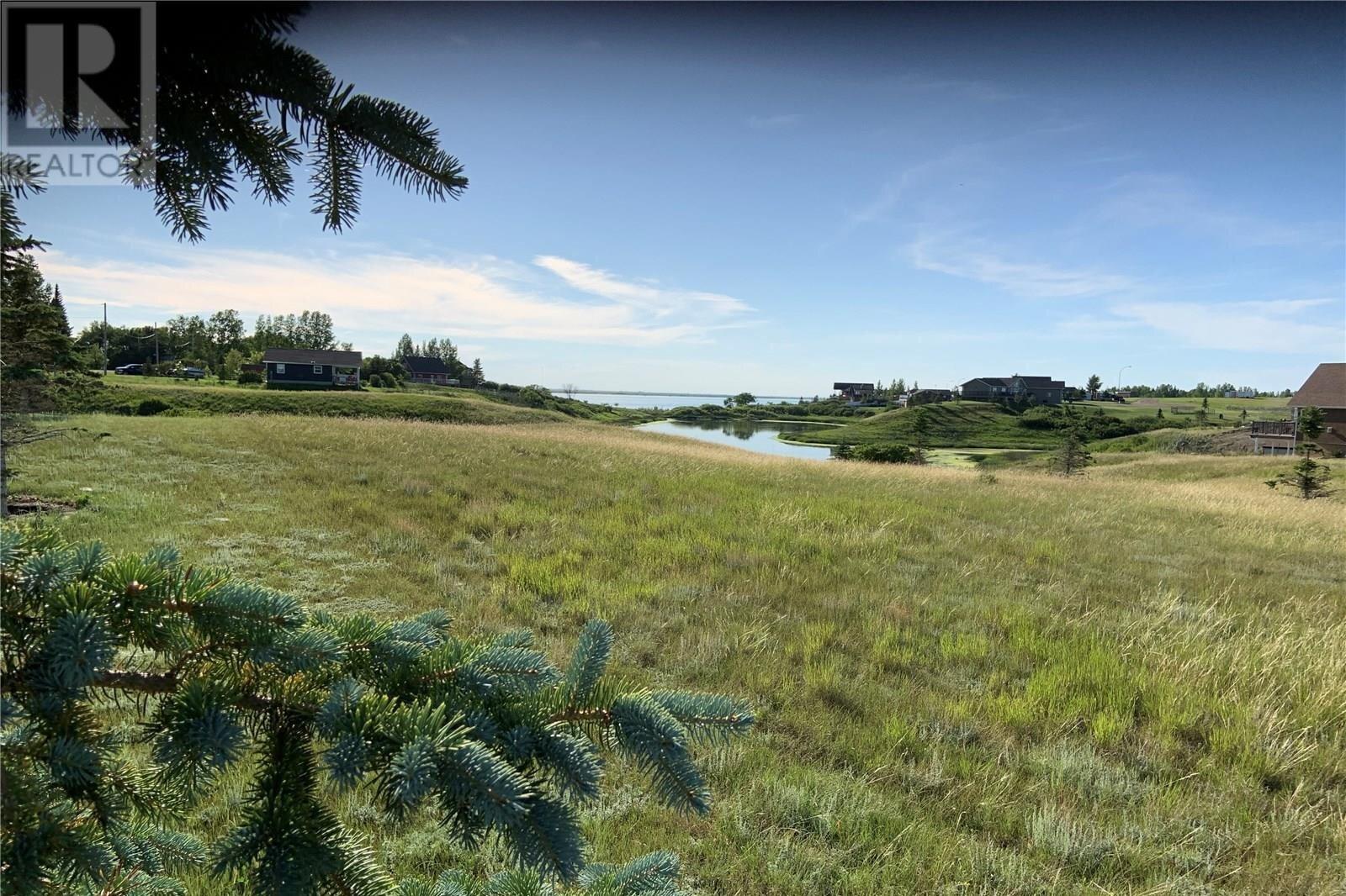 Residential property for sale at 132 Olsen Rd Last Mountain Lake East Side Saskatchewan - MLS: SK817209