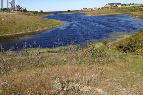 Residential property for sale at 132 Olsen Rd Last Mountain Lake East Side Saskatchewan - MLS: SK762855