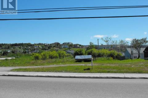 Residential property for sale at 132 Queen St Stephenville Newfoundland - MLS: 1186950