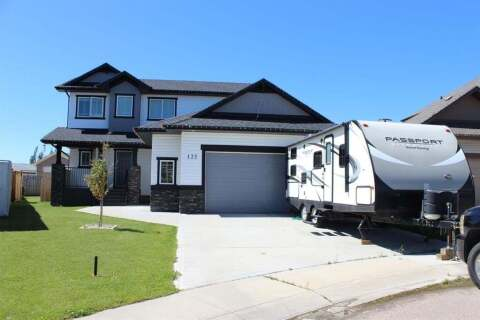 House for sale at 132 Red Ash Cove Springbrook Alberta - MLS: A1017320