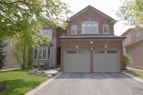 House for sale at 132 Royal Valley Dr Caledon Ontario - MLS: W4473360