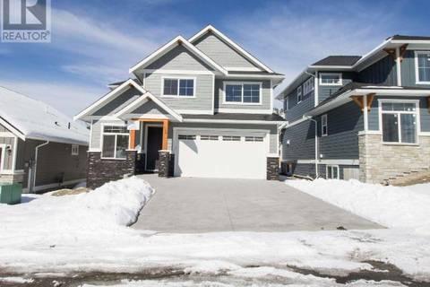 House for sale at 132 Sendero Cres Penticton British Columbia - MLS: 178888