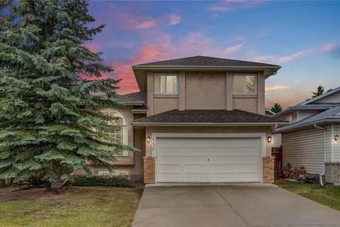 House for sale at 132 Shawbrooke Circ Southwest Calgary Alberta - MLS: C4243666