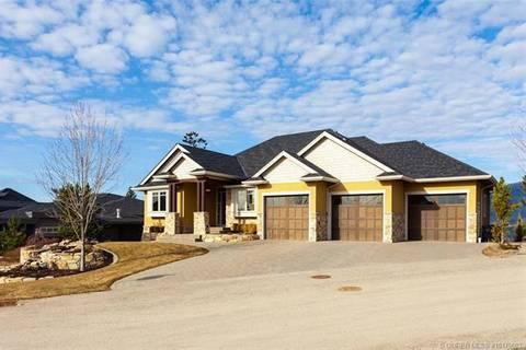House for sale at 132 Sky Ct Kelowna British Columbia - MLS: 10179603