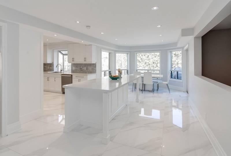 House for sale at 132 Spring Gate Blvd Vaughan Ontario - MLS: N4433881
