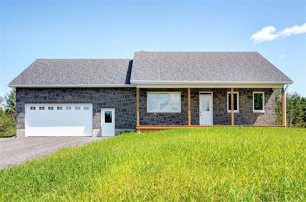 House for sale at 132 Stirling Cres Kemptville Ontario - MLS: 1169680