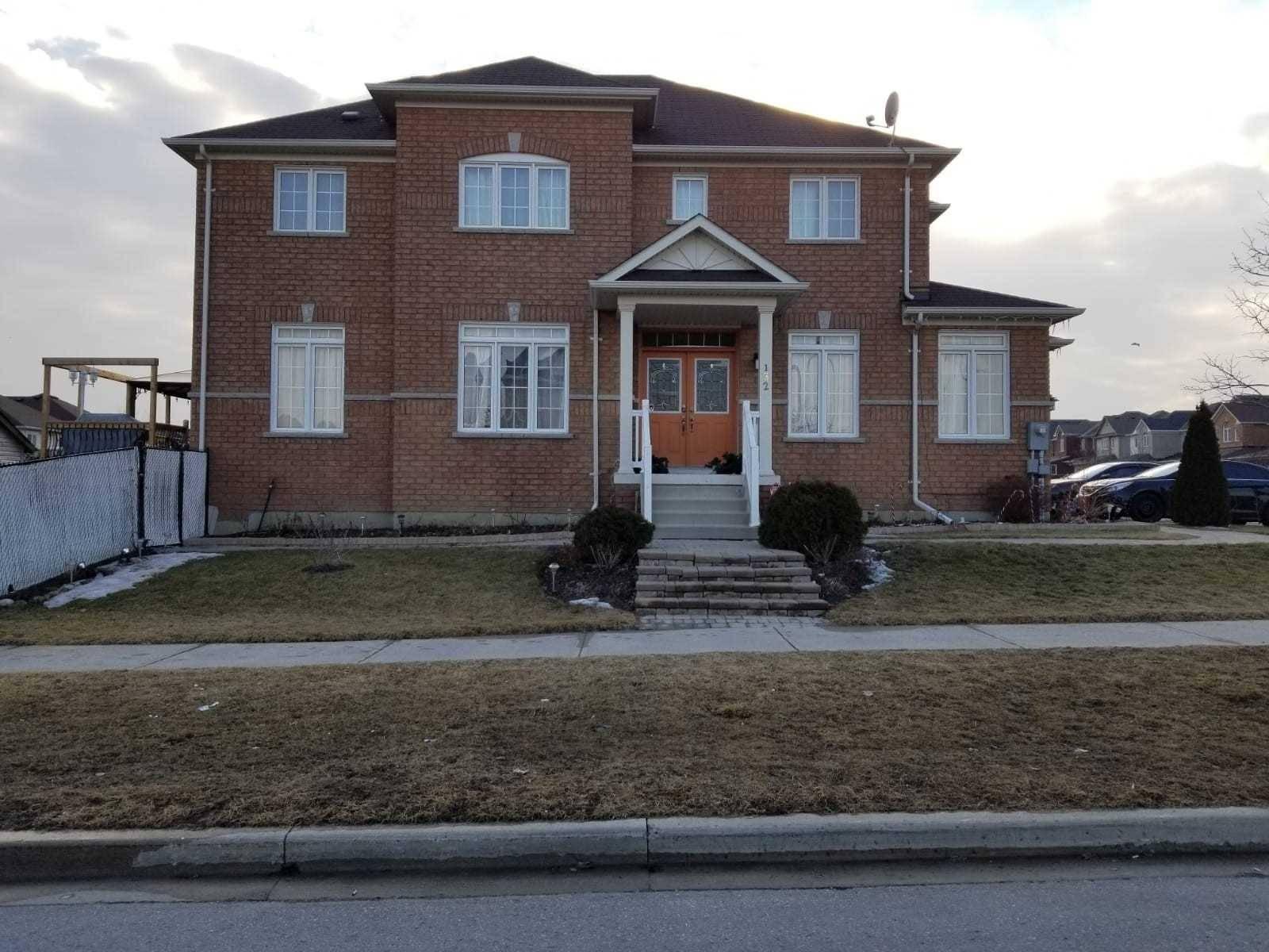 House for sale at 132 Swindells St Clarington Ontario - MLS: E4390591