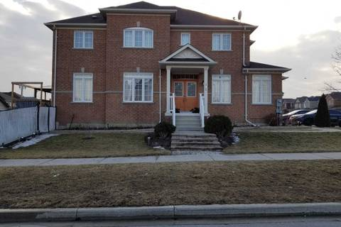 House for sale at 132 Swindells St Clarington Ontario - MLS: E4458345