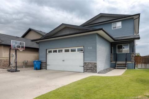 House for sale at 132 Tartan Circ Lethbridge Alberta - MLS: LD0172925