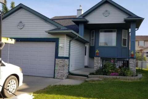 House for sale at 132 West Creek Dr Chestermere Alberta - MLS: C4290044