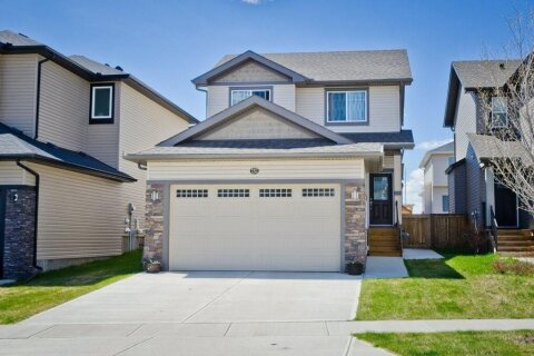 House for sale at 132 Wildrose Dr Strathmore Alberta - MLS: C4275333