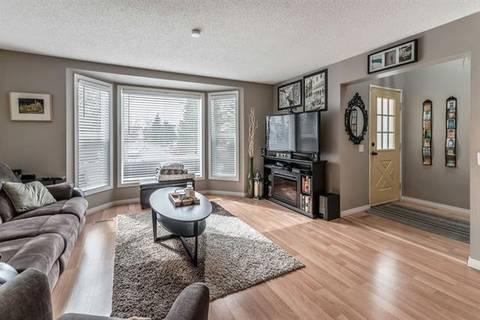 House for sale at 132 Woodglen Cs Southwest Calgary Alberta - MLS: C4242015
