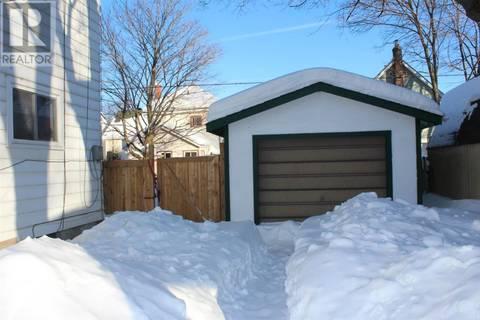 132 Woodward Avenue, Sault Ste. Marie | Image 2