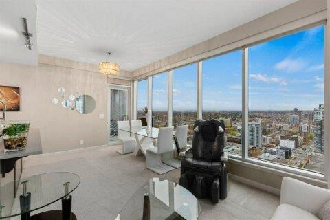 Condo for sale at 1320 1 St SE Calgary Alberta - MLS: A1042578