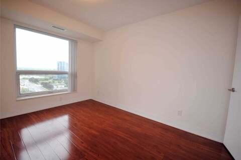 Apartment for rent at 135 Village Green Sq Unit 1320 Toronto Ontario - MLS: E4773326