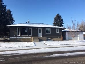 For Sale: 1320 17 South S, Lethbridge, AB | 2 Bed, 1 Bath Home for $259,900. See 14 photos!